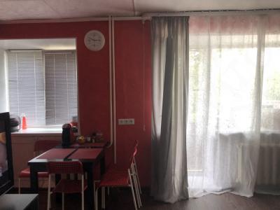 Снять квартиру на Веры Соломиной