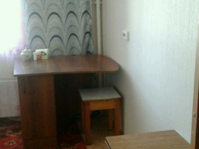 Снять квартиру на Химиков пр-т