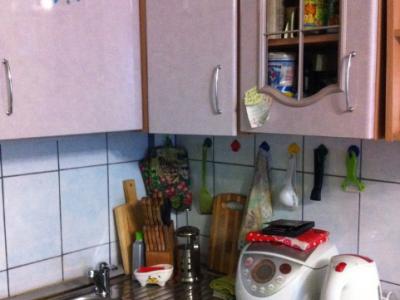 Снять квартиру на Ленинградский
