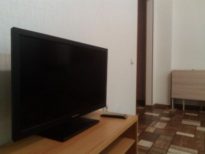 Снять квартиру на Сибиряков-Гвардейцев