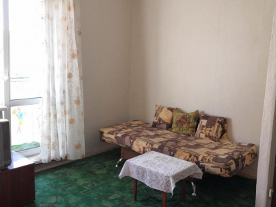 Снять квартиру на Масковский пр-т