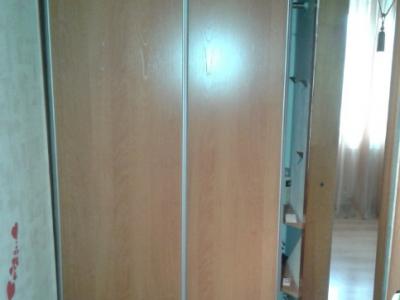 Снять квартиру на Сарыгина