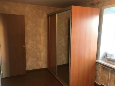 Снять квартиру на пр-т.Кузнецкий