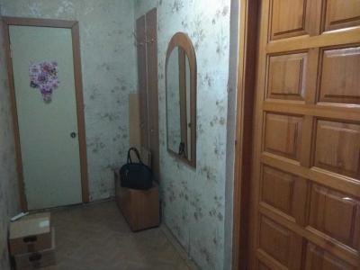 Снять квартиру на Батюшкова