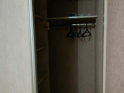 Снять квартиру на Лазо