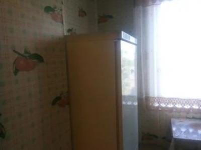 Снять квартиру на Кутузова
