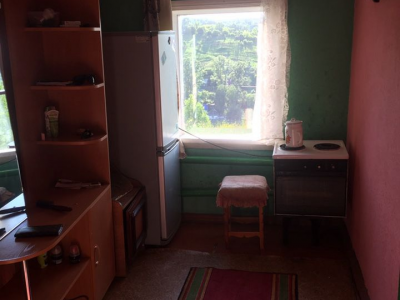 Снять квартиру на Черемховская