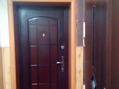 Снять квартиру на Пирогова