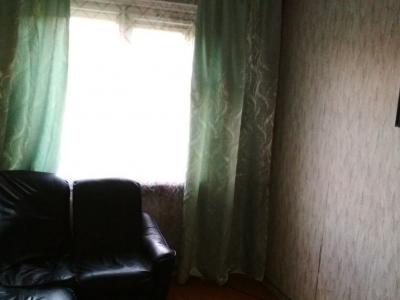 Снять квартиру на 40 лет ВЛКСМ