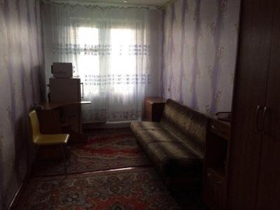 Снять квартиру на Зорге