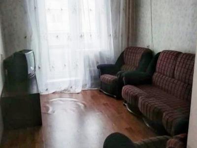 Снять квартиру на Маркшейдерская