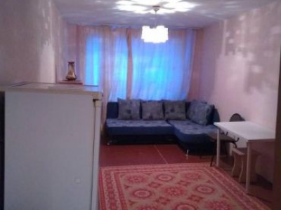 Снять квартиру на пр-т.Московский