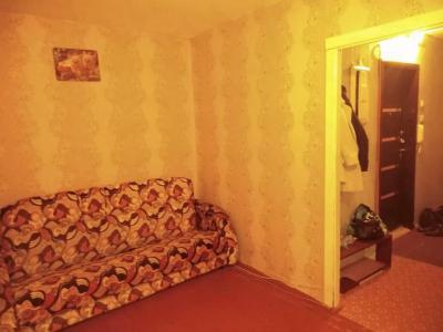 Снять квартиру на Шахтеров