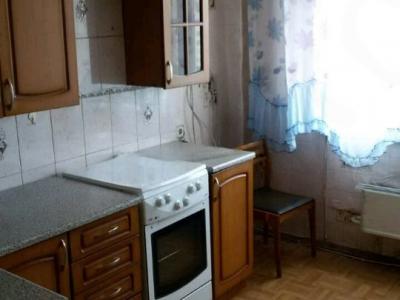 Снять квартиру на Чернышова
