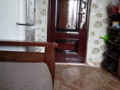 Снять квартиру на Ленинградская