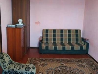 Снять квартиру на Ленина