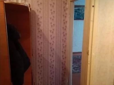 Снять квартиру на Октябрьский