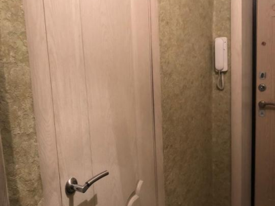 Снять квартиру на обнорского