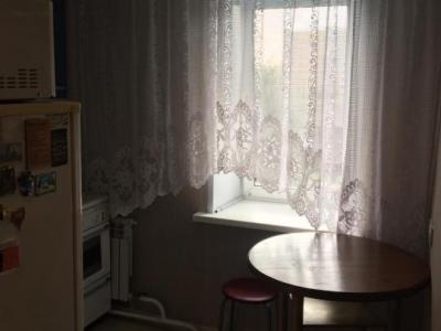 Снять квартиру на Патриотов