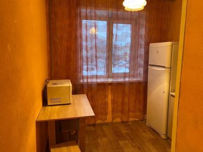 Снять квартиру на Спартака
