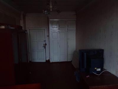 Снять квартиру на Курако