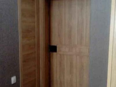 Снять квартиру на Кузнецова
