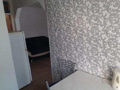 Снять квартиру на Ленина пр-т