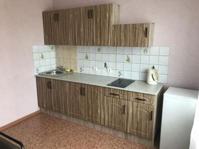 Снять квартиру на Запорожская