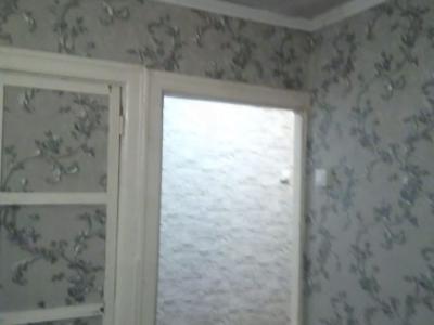 Аренда квартир
