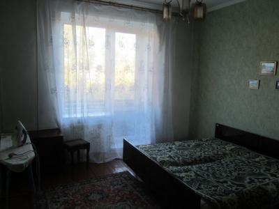 Снять квартиру на Метелкина