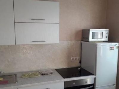 Снять квартиру на пр-т.Притомский