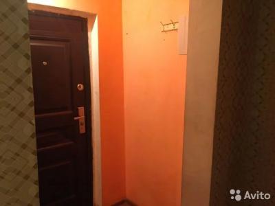 Снять квартиру на Братьев Сизых