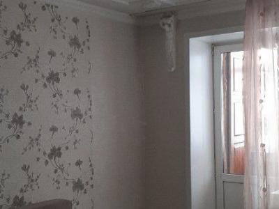 Снять квартиру на Архитекторов