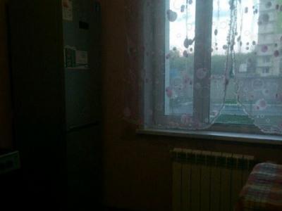 Снять квартиру на Молодежный пр-т