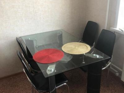 Снять квартиру на Пионерский