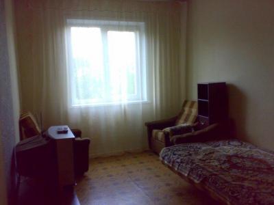 Снять квартиру на Ноградская