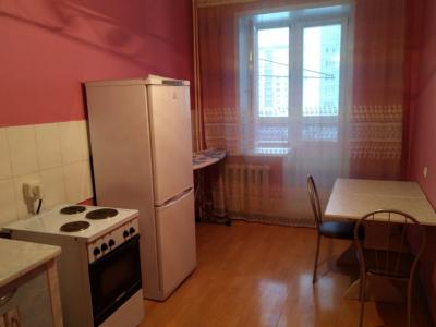 Снять квартиру на Терешковой