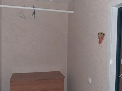 Снять квартиру на Строителей