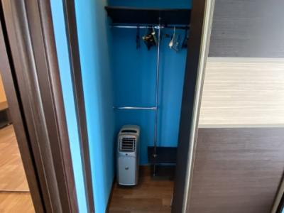 Снять квартиру на Советский пр-т