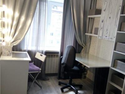 Снять квартиру на Дзержинского