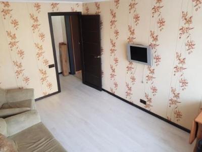 Снять квартиру на Ворошилова