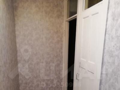 Снять квартиру на Клименко