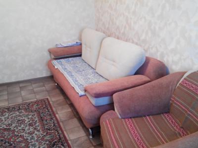 Снять квартиру на Тольятти