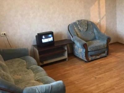 Снять квартиру на Рокоссовского