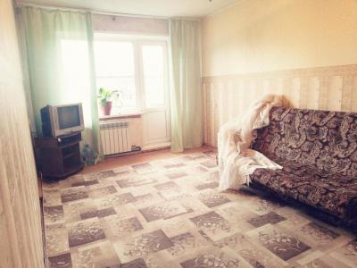 Снять квартиру на Пржевальского