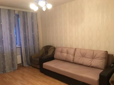 Снять квартиру на Ленинградский пр-т