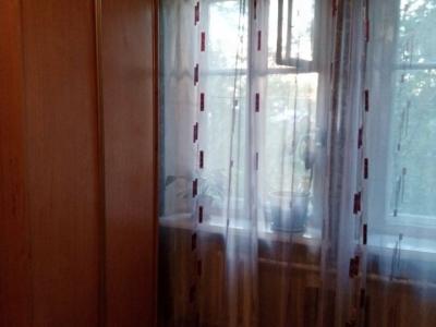 Снять квартиру на Фестивальная