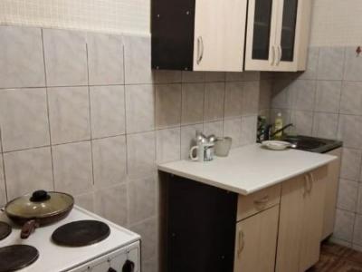 Снять квартиру на пр-т.Ленинградский