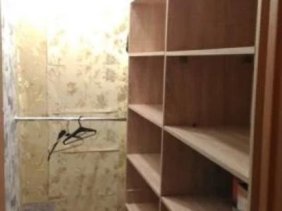 Снять квартиру на Орджоникидзе