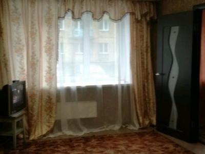 Снять квартиру на Ватутина